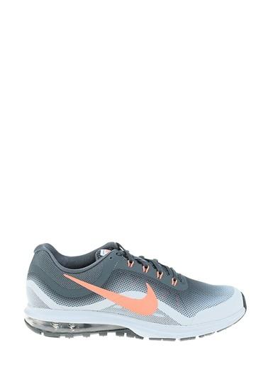 Nike Air Max Dynasty 2-Nike